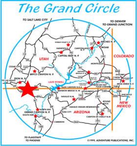 Grand_Circle_Map