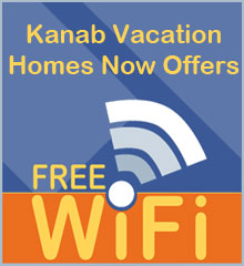 kanab-vacation-home-pet-friendly